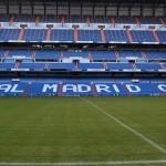 real_madrid_fc