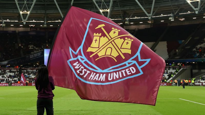 Leeds United want to sign West Ham midfielder Josh Cullen?