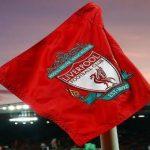 Thiago Alcantara: Liverpool favourites to sign Bayern Munich midfielder