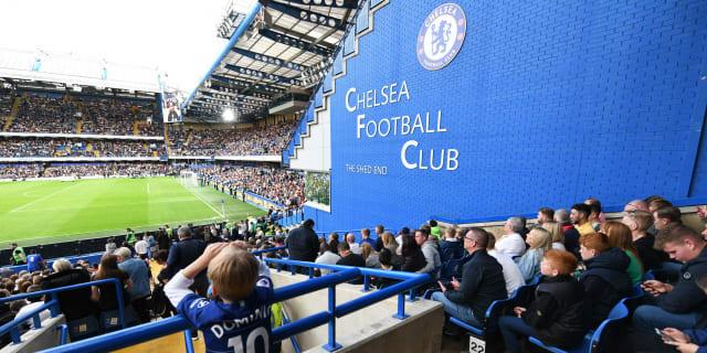 Chelsea keen to beat Barcelona to Ajax left-back Nicolas Tagliafico?