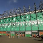 Celtic keen on Atletico Madrid youngster?